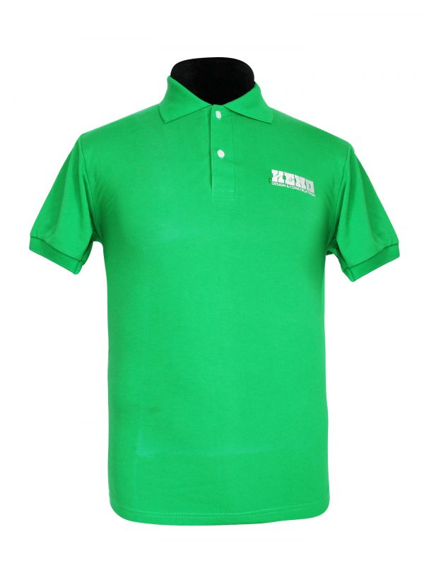 áo thun cổ trụ Việt Đỉnh