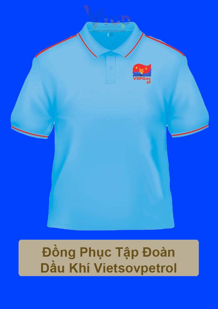 Những yêu cầu của in áo để đảm bảo chất lượng tốt