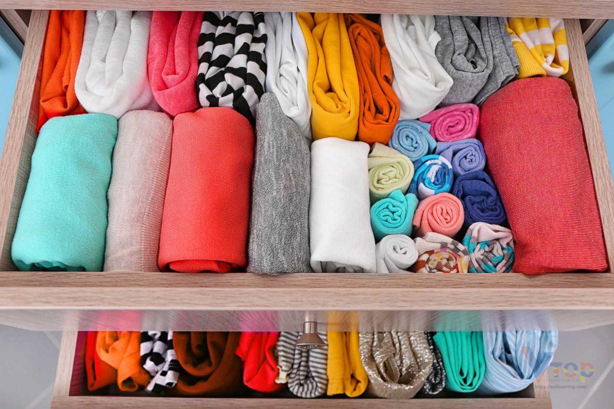 Vải cotton có co giãn không