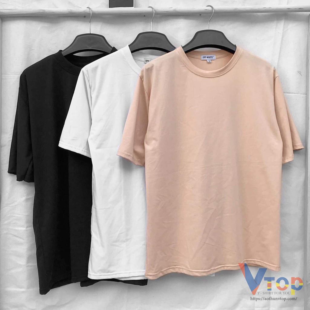 áo oversize là gì? phân biệt freesize và oversize