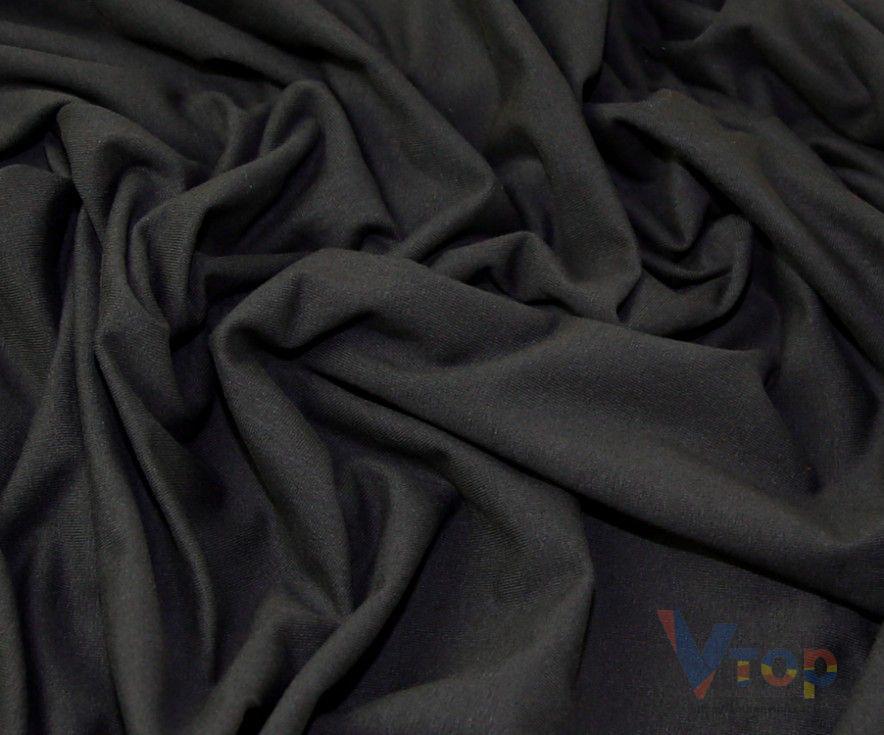Điểm nổi bật của chất liệu vải spandex là gì?