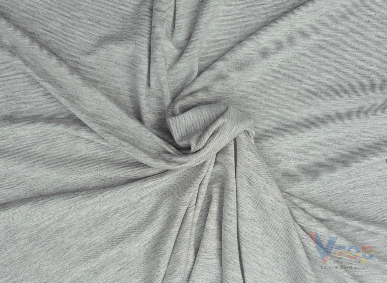 Chất liệu vải thun cotton là gì?