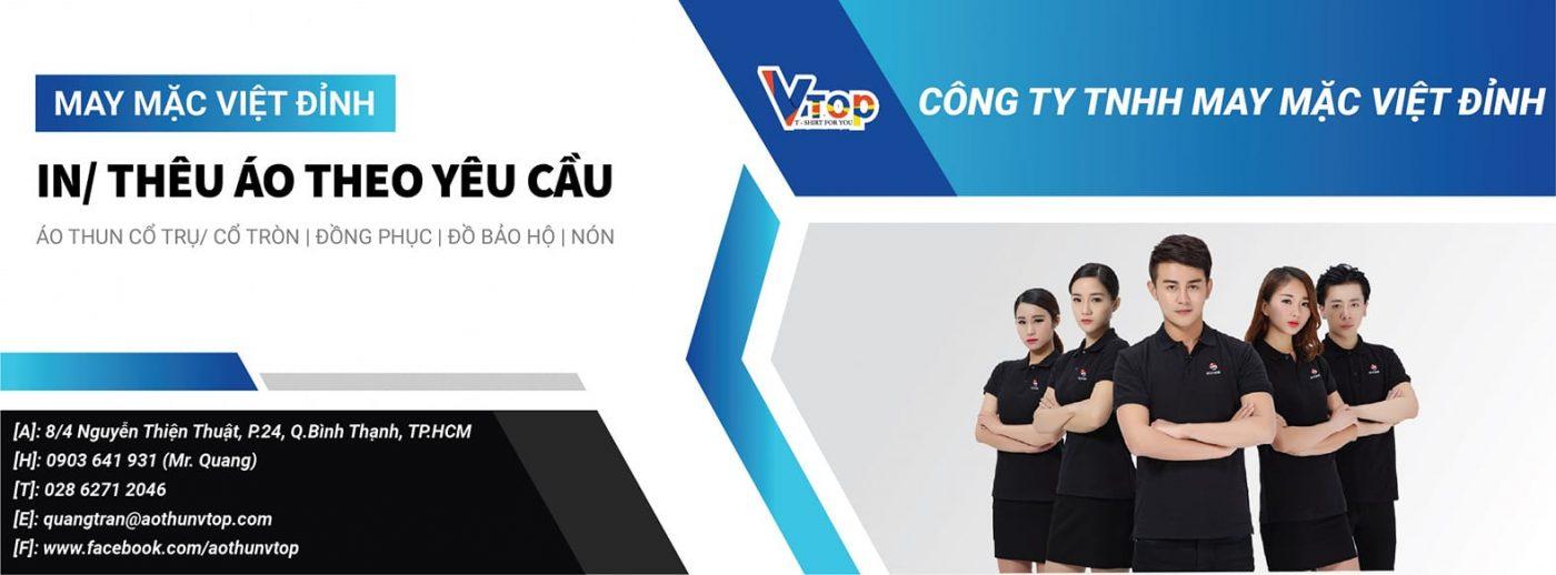 ao-thun-vtop