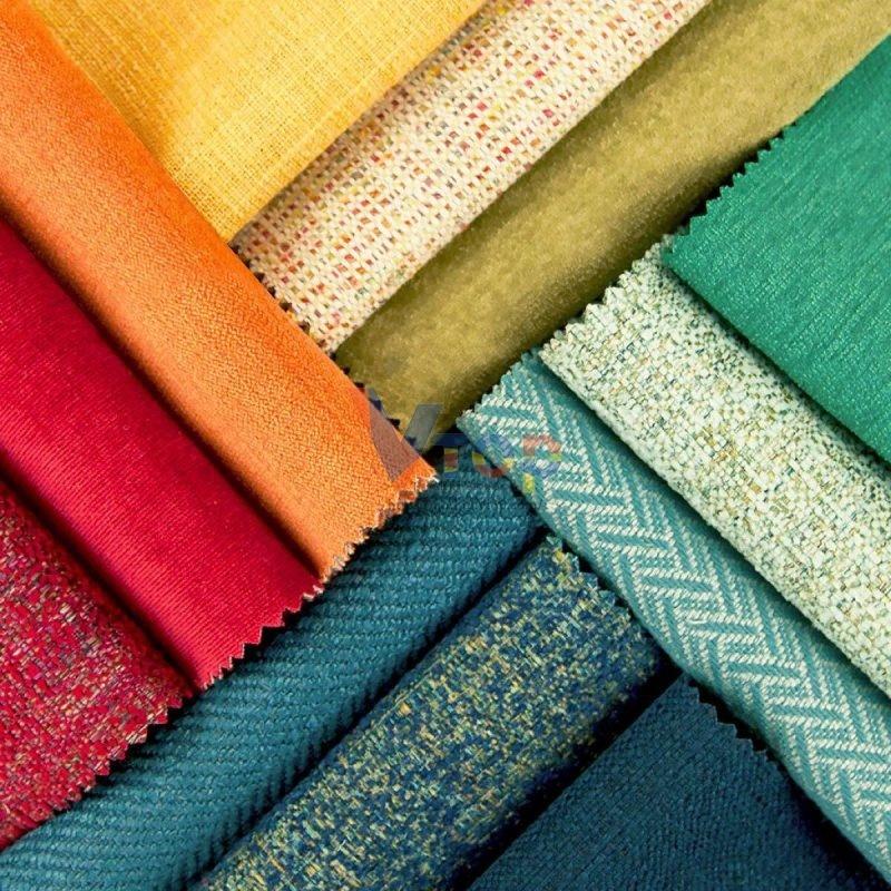 Chọn vải may đồng phục mầm non